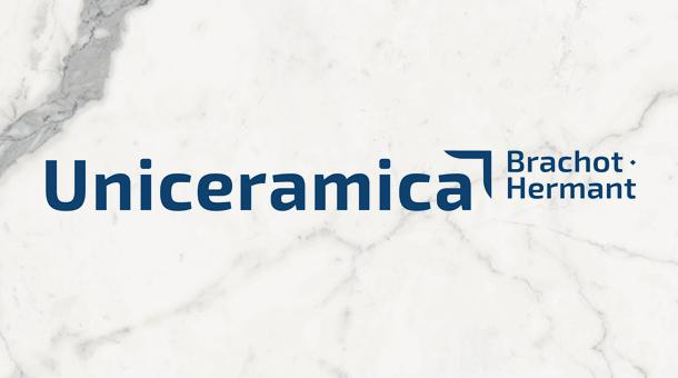 Uniceramica Ceramic